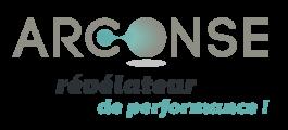 Logo Arconse